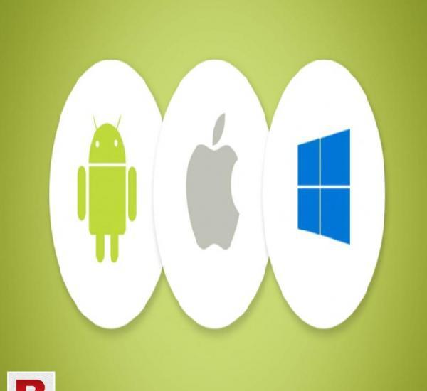 Microsoft windows installation drivers updates home services