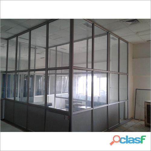Glass windows 【 OFFERS September 】 | Clasf