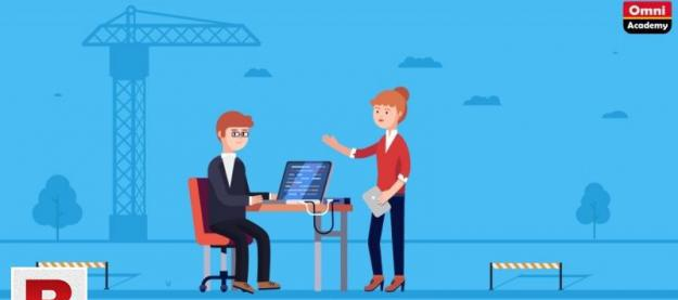 Software engineering career with sbt diploma