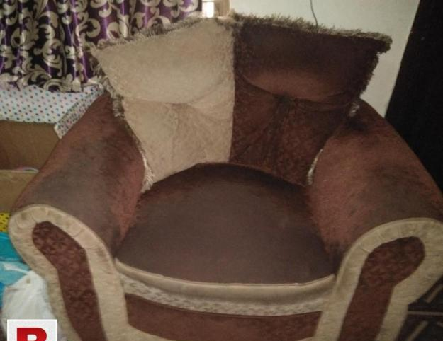 6 seater sofa set