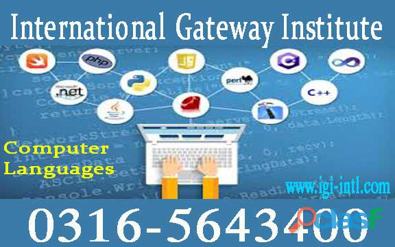 Computerized Accounting Course in Islamabad 03165643400, 1