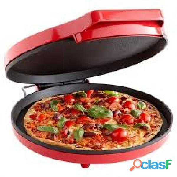 Pizza maker in pakistan   shoppe me