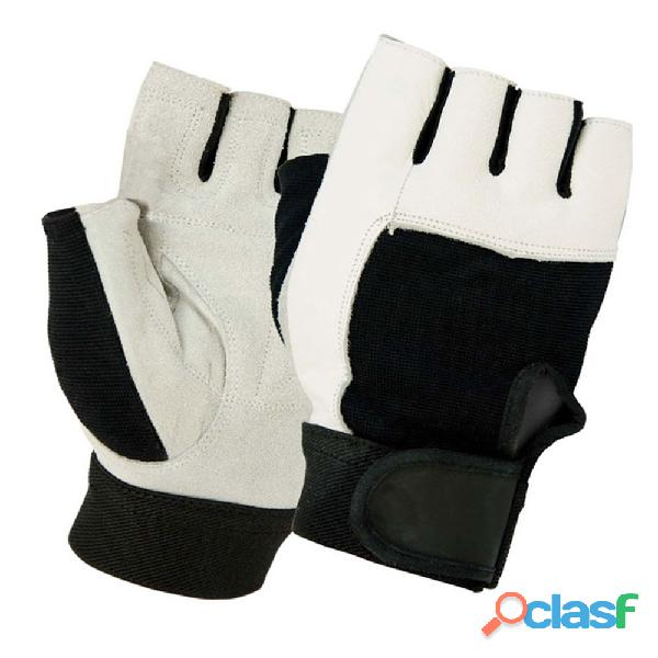 Gym Gloves For Men