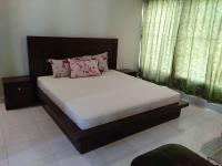 Guest house in, karachi