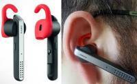 Stealth Bluetooth Jabra 0305