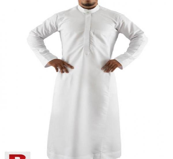 Arabic thobes & accessories for men & kids