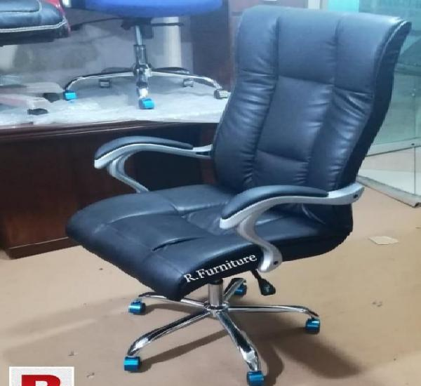 R-2004 imported office chair in rawalpindi