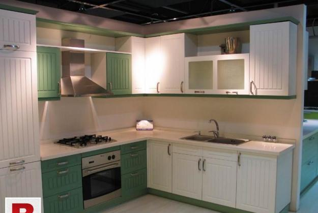 Kitchen almari cabinet carpenter service
