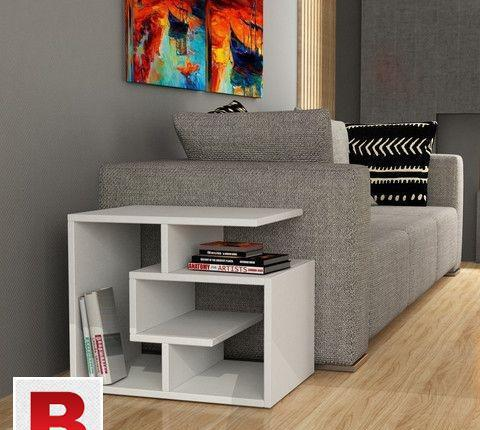 Sofa side table st-10