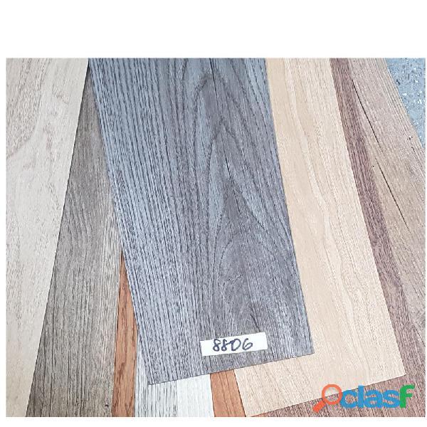 Vinyl and wood floors in Allama Iqbal Town, Lahore 3