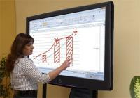 Smart Board For Presentations And Classrooms, Islamabad