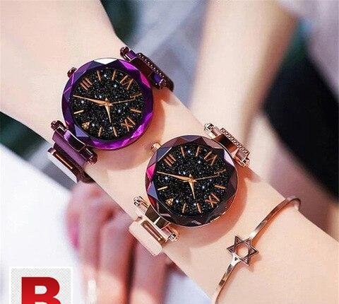 Women branded watches wrist watches for ladies in pakistan
