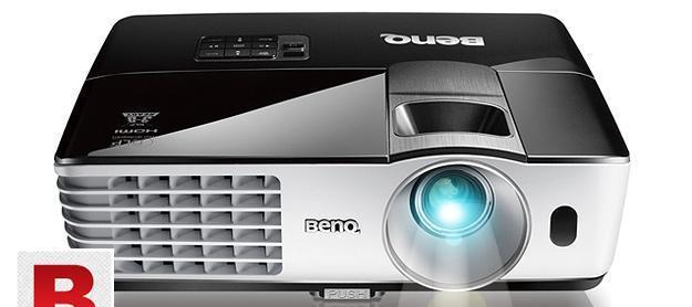 Multimedia projector price in karachi smart led tv on rental