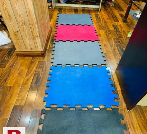 Gym tiles in wholesale price