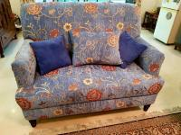 2 Seater Sofa Brand New, Lahore Pakistan