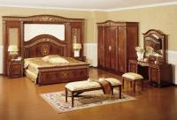 BEST OFFER! BEDROOM SET AND KITCHEN IN EASY INSTALLMENTS,