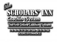 Coaching classes for ix x xi xii (science and commerce),