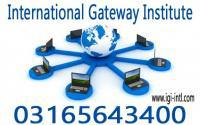 Computer networking course in islamabad 03165643400,