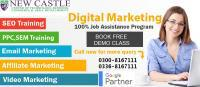 Digital media marketing, lahore