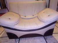 Luxury 5 Seater Sofa Set For Sale, Multan