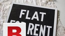 1 bed lounge flat for rent (anar kali socity) sector 6d