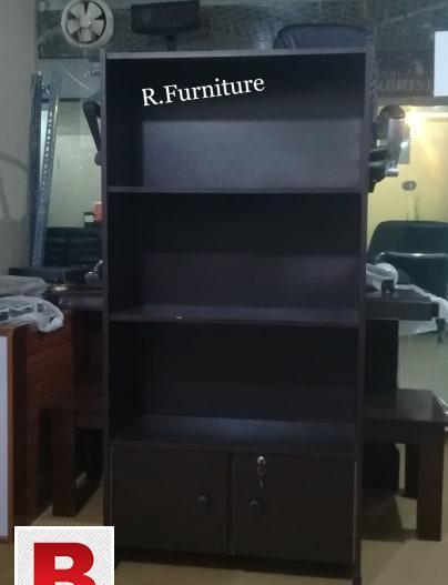 Book rack for office in rawalpindi