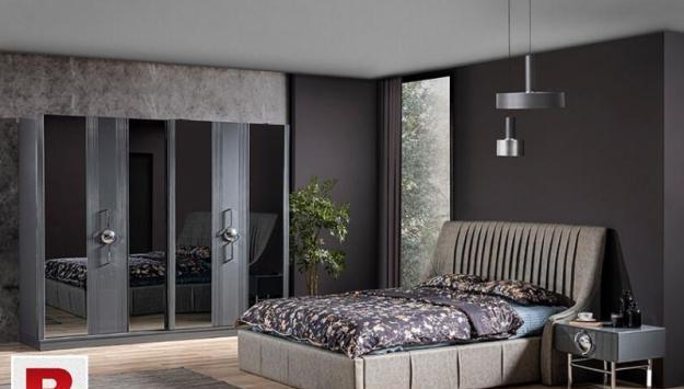 Bridal bedroom set