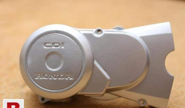 Cd 70 parts for sale.