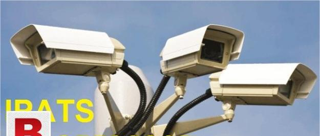 Cctv camera systems, security cameras and cctv surveillance