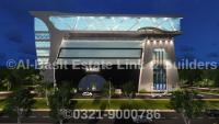 D Mall Al Ghurair Giga Dha Phase 2 Shop For Sale On