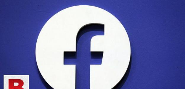 Facebook marketing person required