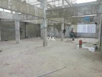 Industrial plot for sale, karachi