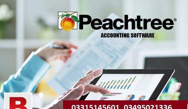 Quickbooks-pt,talley erp accounting and bookkeeping diploma
