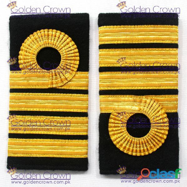 Royal navy epaulette, royal navy epaulette suppliers