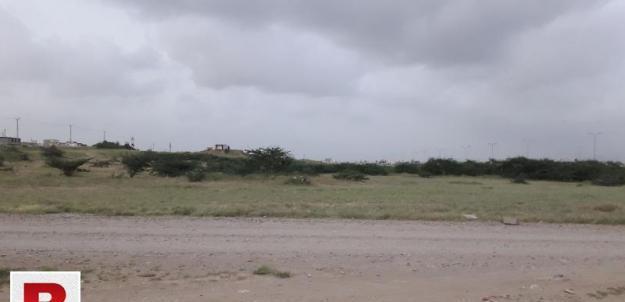 Gulshan-E-Maymar 120 Sq yards sector Q