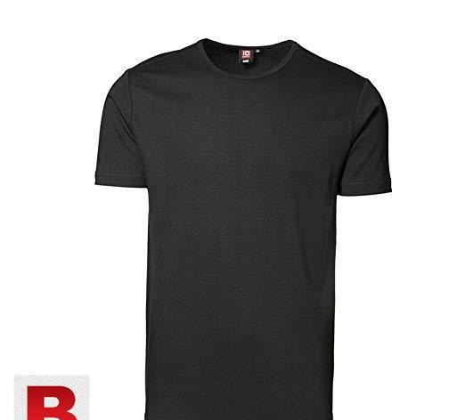T-SHIRTS AVAILABLE IN GOOD PRICE