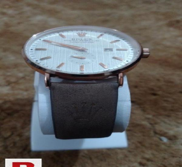 Wrist watches for sale