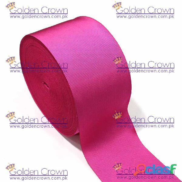 Masonic Regalia Ribbon Suppliers