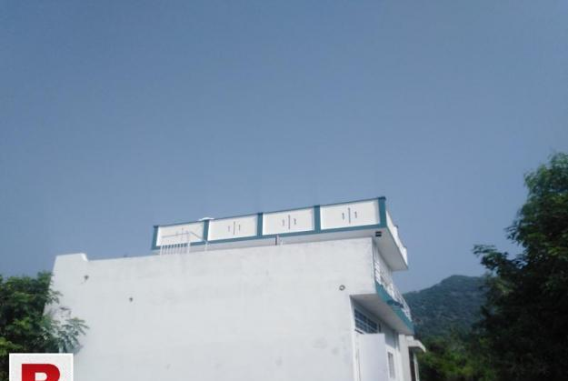 5 marla house fully furnished for sale in shah allah ditta