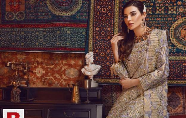 Pakistani dresses for women online