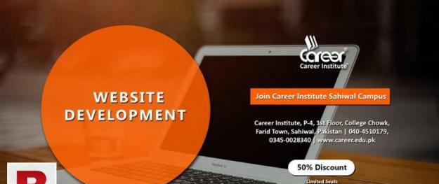 Web development, ms office, graphic design, android