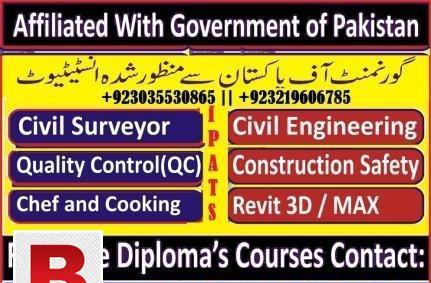 Experience based diploma hasil karai 03219606785
