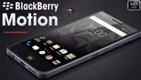 Find The Lowest BlackBerry Motion Price In Pakistan, Lahore