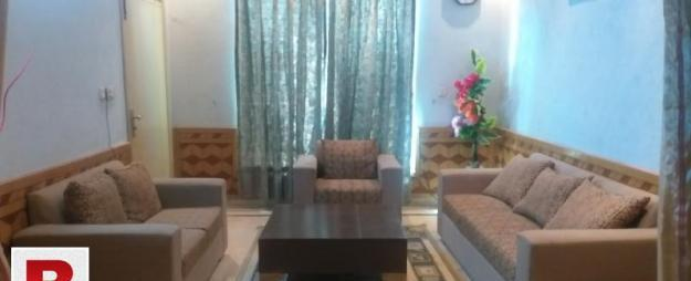 Good condition 6 seats sofa set+ center table for sale
