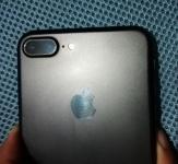 Iphone 7 Plus 256GB Full Box, Lahore