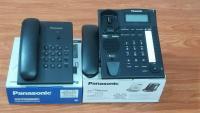 Steno Phone Set, Kasur.punjb