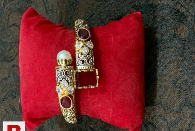 Turkish hand cuff in different color