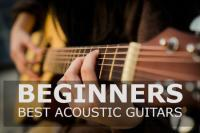 Learning guitar at your home in dha karachi only.