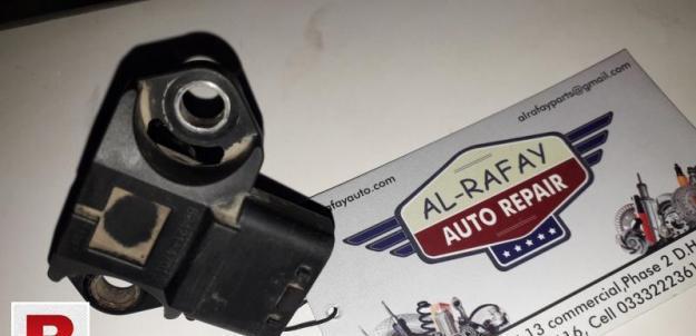 Toyota prius/aqua map sensorpart number: 89421-47010