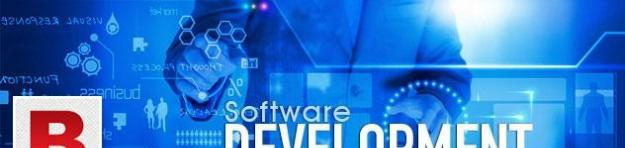 Software company in karachi